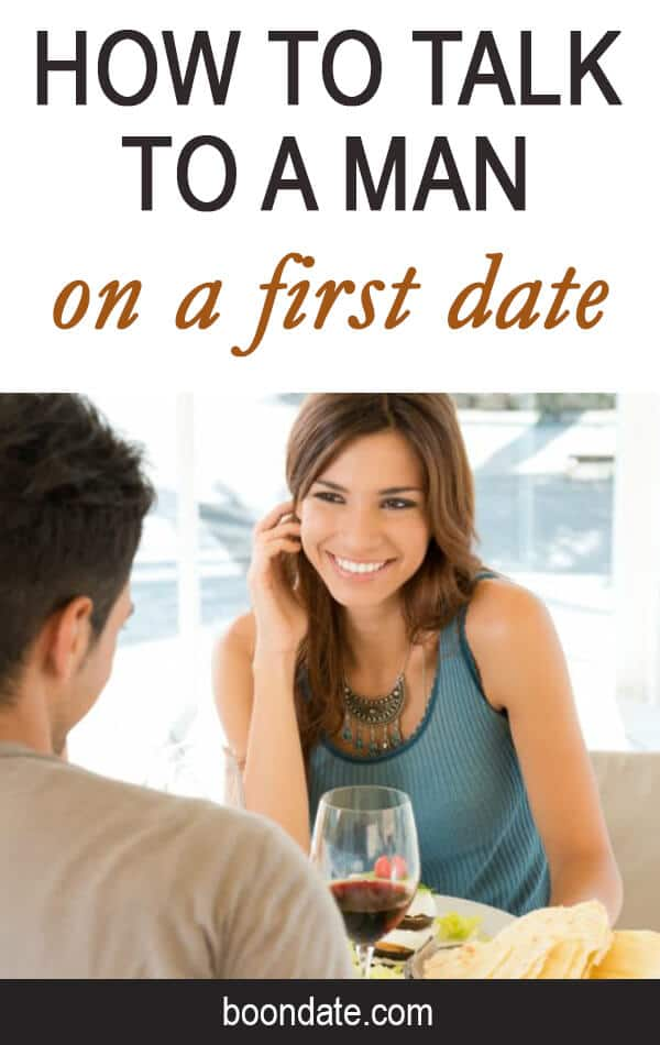 how-to-talk-to-a-man-on-first-a-date