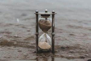 sands-of-time-in-water