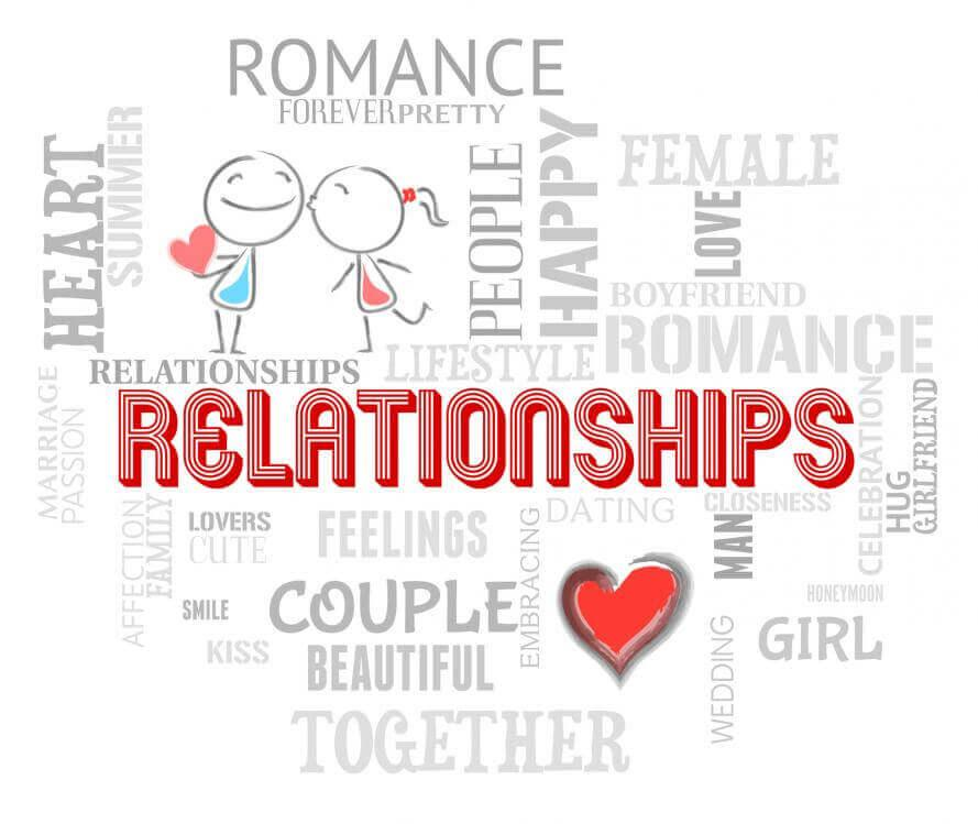 8 Relationship Goals for Couples