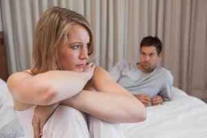 How to Deal with Relationship Anxiety?
