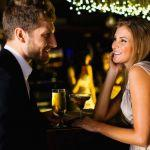 Sugardaddy-dating-review