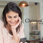 christiancafe.com review
