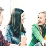 The Best Icebreaker Questions For Adults