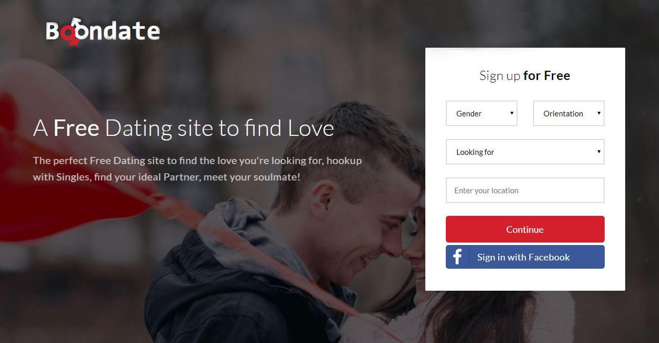 is there really a free dating site
